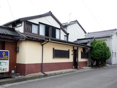 佐渡・佐和田・らるご3