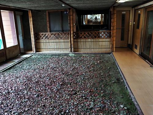 佐渡・金沢屋旅館8