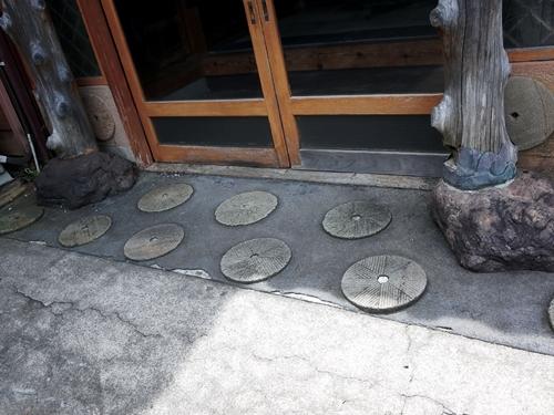 佐渡・金沢屋旅館4