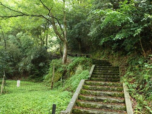 佐渡・相川・金山まで15