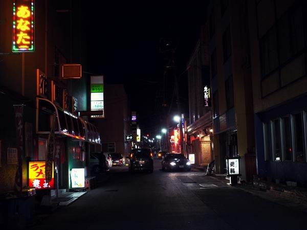 小樽・ベルサイユ12