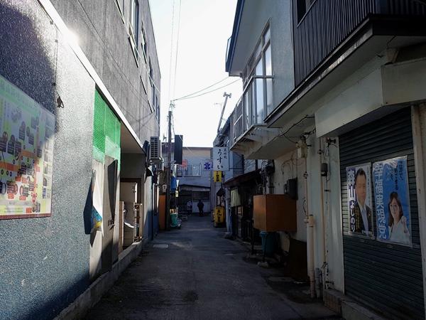 小樽花園5