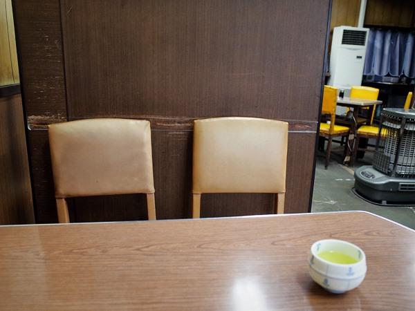 水戸・喜久水5