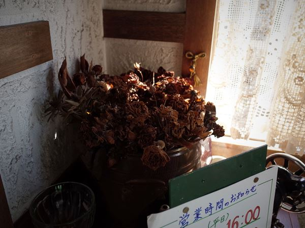 札幌・穀物祭5
