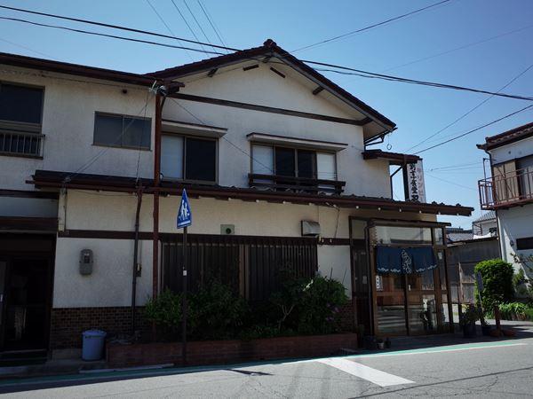 岩村田・天神堂2