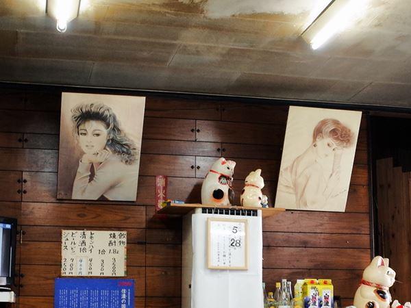 岩村田・天神堂5