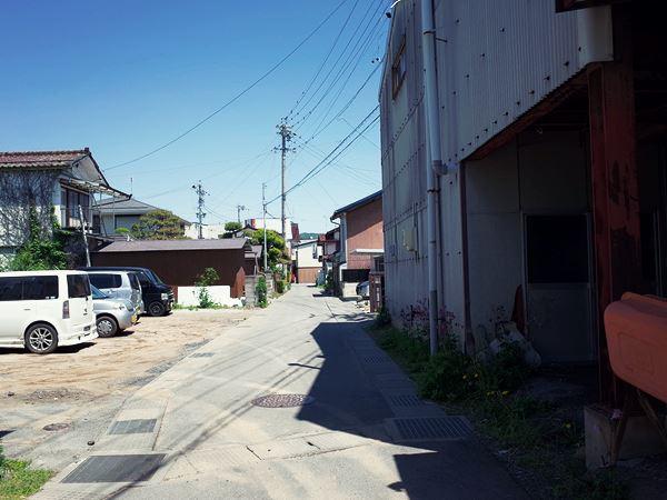 岩村田・天神堂1