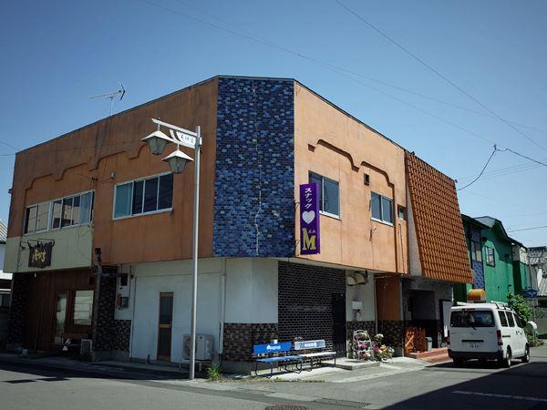 岩村田・天神堂10