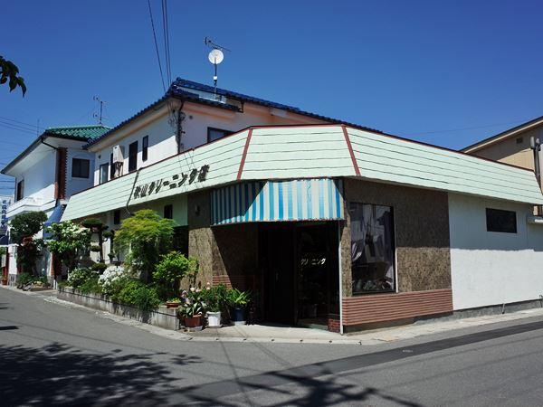 岩村田・天神堂12