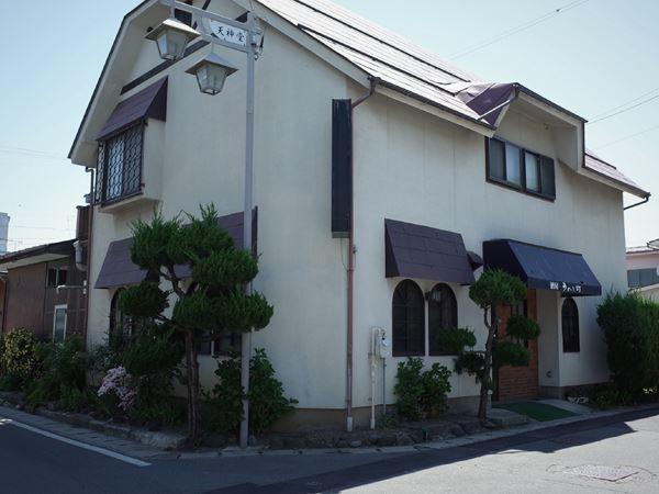 岩村田・天神堂17