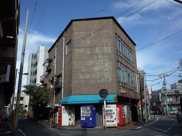 東向島・ROPE(ロペ)2