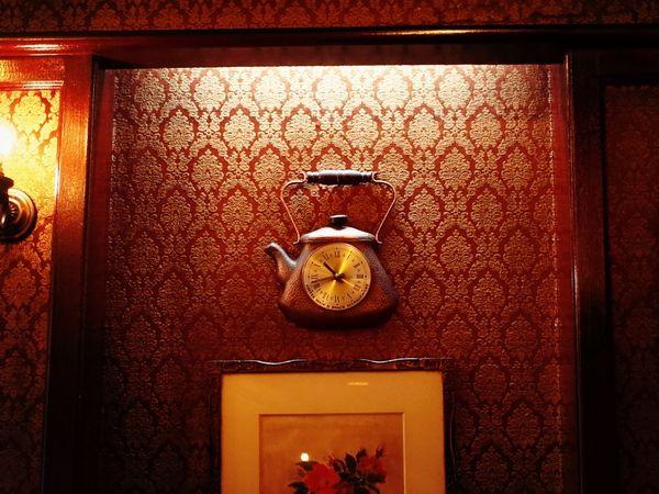 飯能・コーヒー苑8