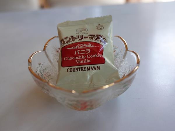 木曽福島・エンゼル11