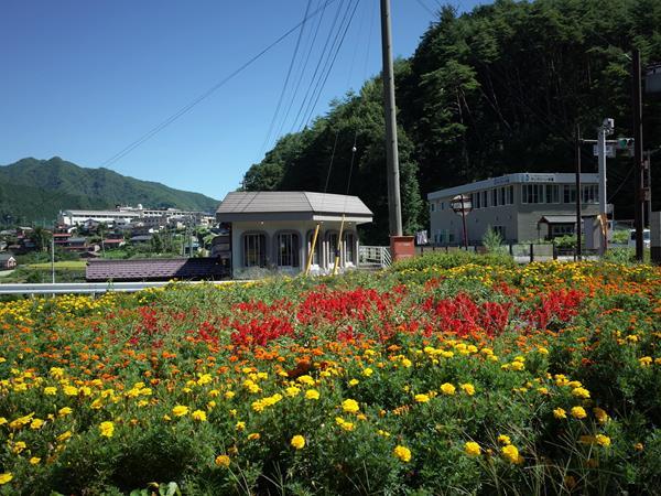 木曽福島・エンゼル2