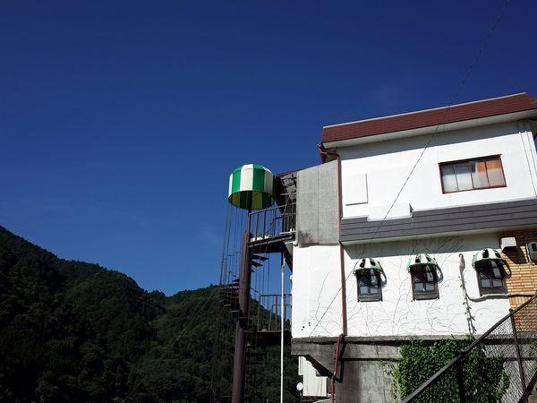 木曽福島・純6