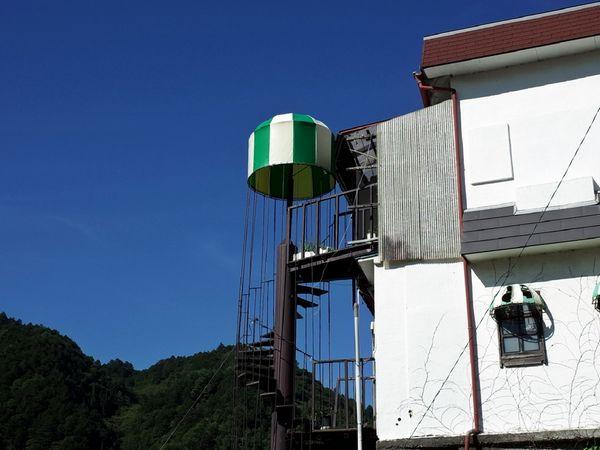 木曽福島・純5