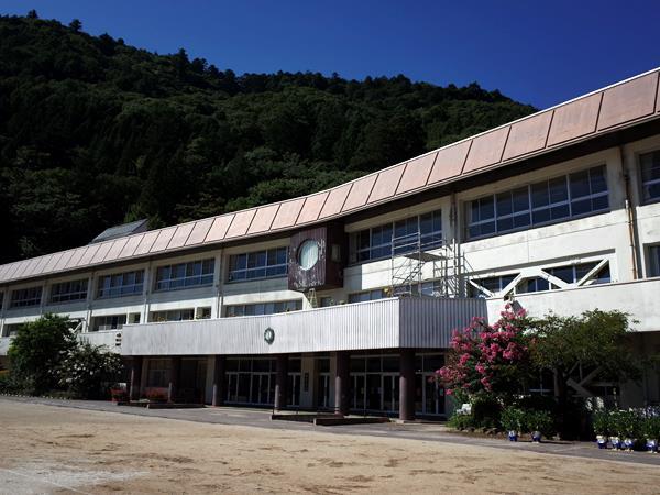 木曽福島・すみれ10