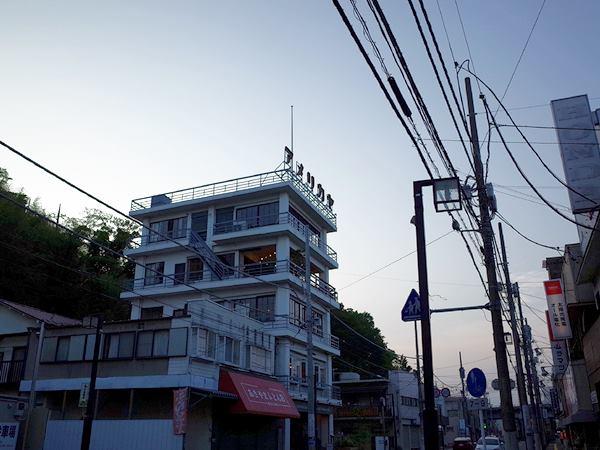 韮崎・アメリカヤ17
