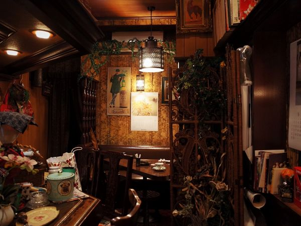 船橋法典・薔薇5