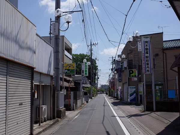 加須・千珈多2