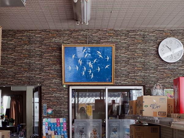 加須の商店10