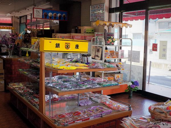 加須の商店7