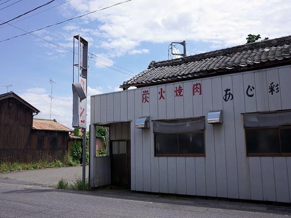 加須・騎西3