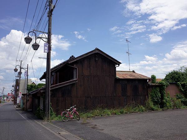 加須・騎西1