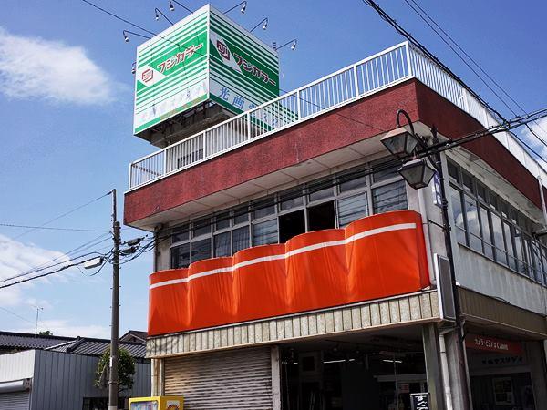 加須・騎西7