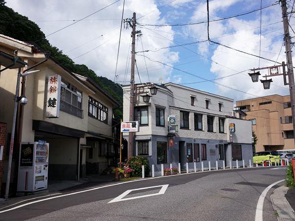 木曽福島5