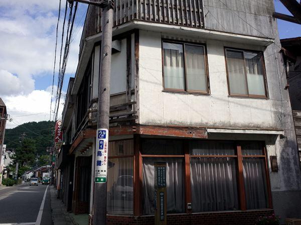 木曽福島6