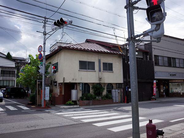 木曽福島9