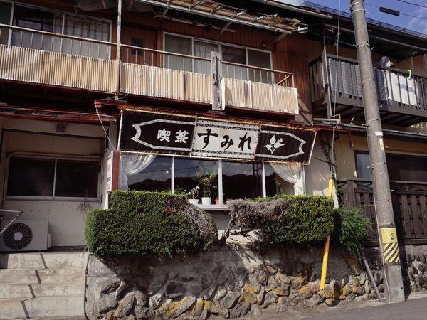 木曽福島13