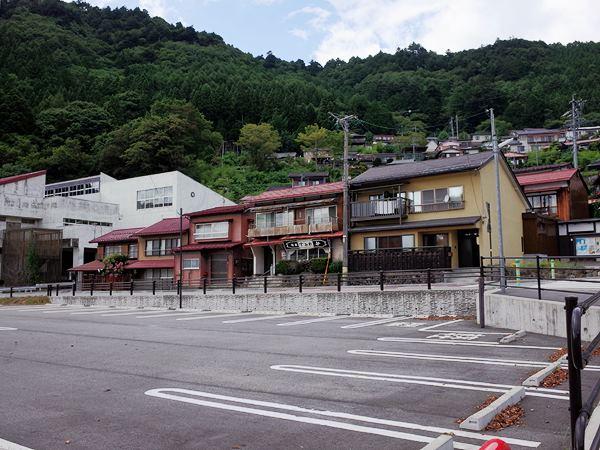 木曽福島12