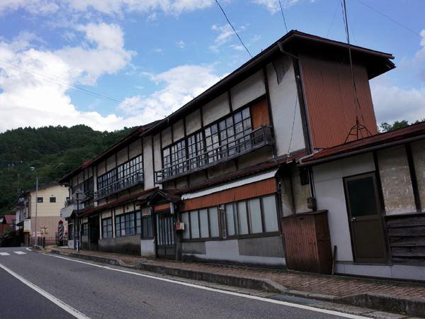 木曽福島11