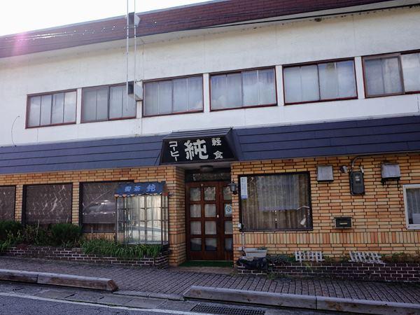 木曽福島18
