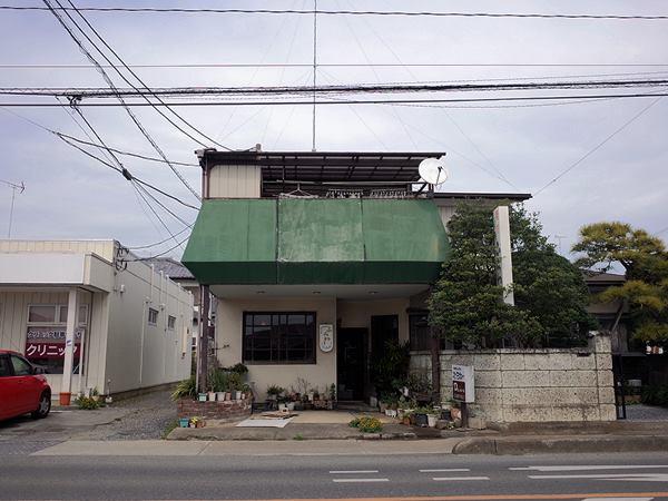 栃木・ふらわー1