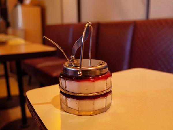 札幌・純喫茶わらび6