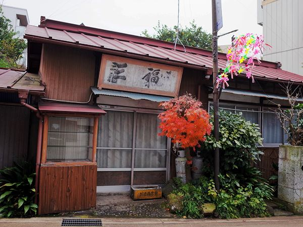 成田・新道商店街17