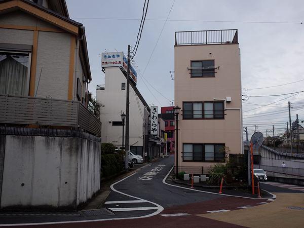 成田・新道商店街20