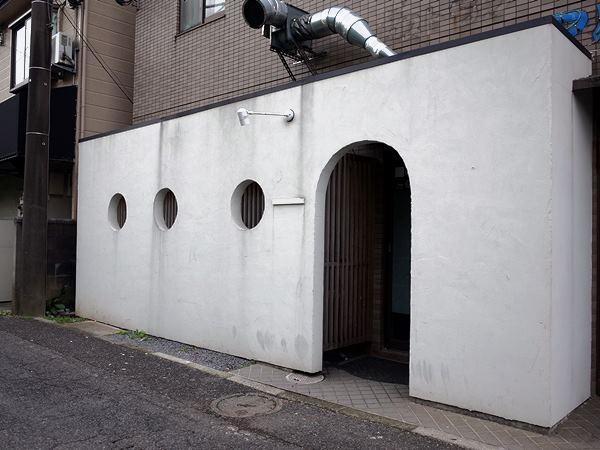 成田・新道商店街22