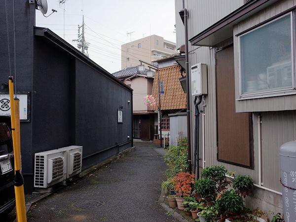 成田・新道商店街23