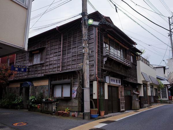 成田・新道商店街4