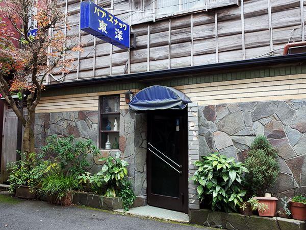 成田・新道商店街5