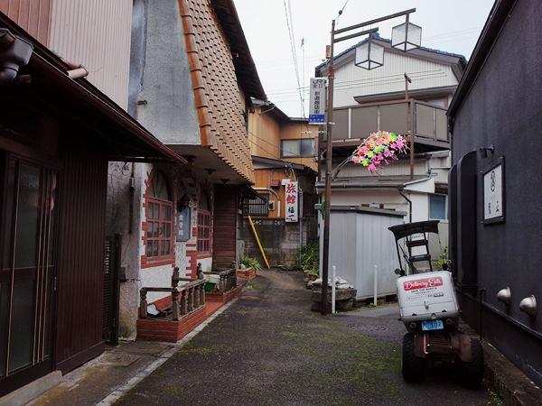 成田・新道商店街9