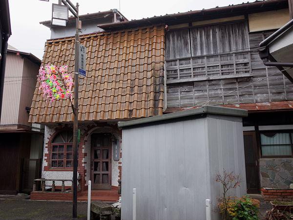 成田・新道商店街24
