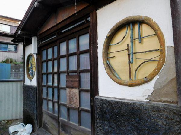 成田・新道商店街15