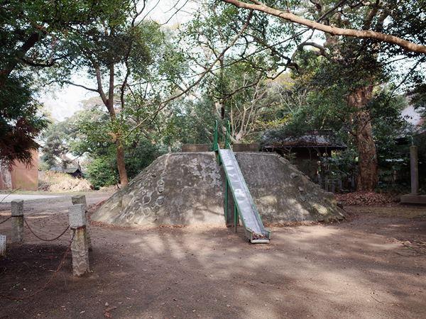 笹川・東庄町9