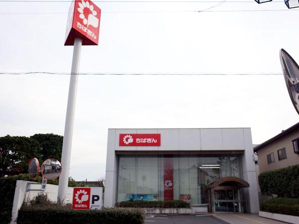 笹川・東庄町16