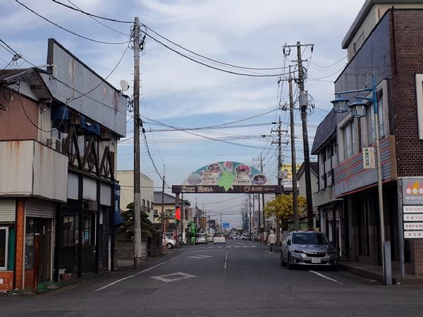 笹川・東庄町1